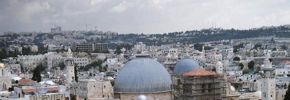 Jerusalem_2